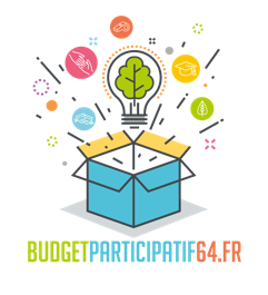 budget participatif 64